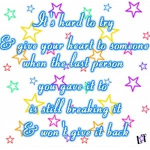 Quotes & Sayings Glitter Graphics Codes at Revolution MySpace - Free C ...