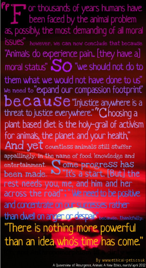 Quotes About Morality And Ethics