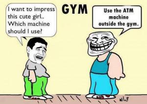 Funny Jokes & True Quotes