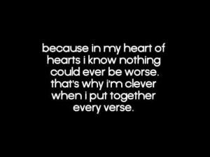 ... till i collapse eminem lyrics Eminem Quotes Till I Collapse