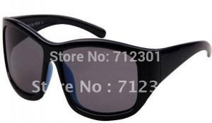 TR90 Plastic Bendable Kid s Sunglasses Italian Design Fashion Children