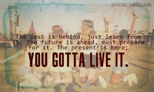 Future The Rapper Quotes And Sayings
