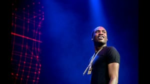 Meek Mill Quotes 2015