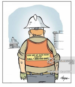 ... safe-healthy_and_safety-workers-oil_rig-oil_industry-rhan1008_low.jpg
