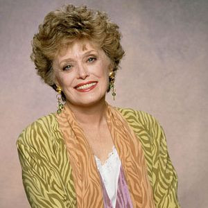 Blanche Devereaux Quotes