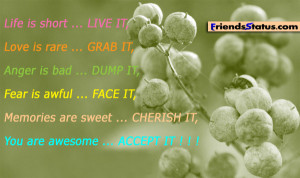 inspirational-quotes-and-pictures-for-facebook.jpg