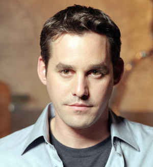 xander harris xander is one of buffy s closest friends he s witty self ...