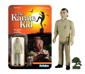 Karate Kid Quotes Karate Kid Reaction mr Miyagi