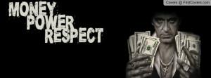 money,power,respect-650178.jpg?i