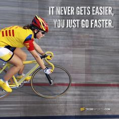 bikes quotes fit quotes cycling motivation exercise workout fitness ...