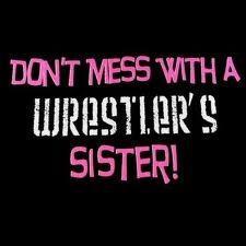 kameron98 wrestling quotes my valentine wrestling t shirt t shirt
