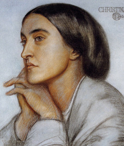 commentry on remember by christina rosetti Ocr as/a level english literature christina rossetti ocr as/a level english  remember from the antique  limiting their discussion to a commentary on theme,.
