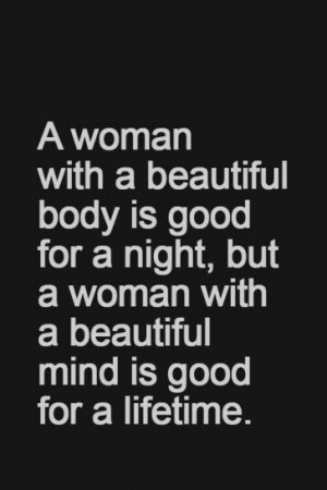 You're Special: 28 #Inspirational #Quotes For #Women