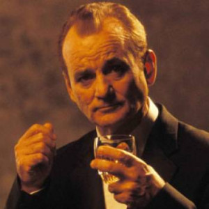 Bill Murray Quotes   List of Funny Bill Murray Quotes