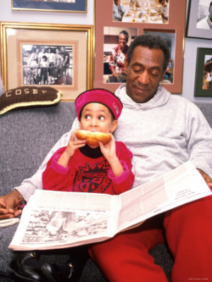 ... -and-bill-cosby-on-set-of-their-television-series-the-cosby-show.jpg