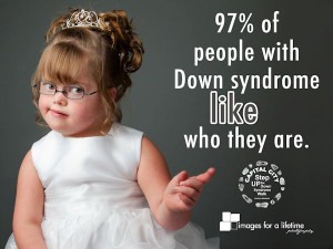 ... -over-35-the-chance-of-having-a-baby-with-Down-Syndrome-is-1-in-378