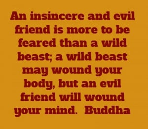 ... Backstabbing Quotes Funny, Favorite Quotes, Quotes On Two Faced People