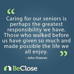 Caregiving quotes. http://beclose.com/default.aspx #alzheimers #tgen # ...