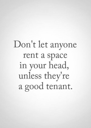 rent-a-space-in-your-head-love-quotes-sayings-pictures.jpg