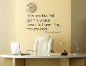 Theodore Roosevelt Quote #inspiration