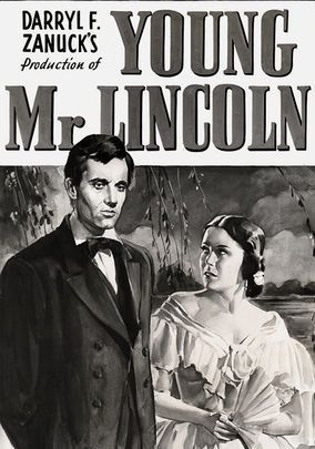 ... unjustly accused of murder, and traces Honest Abe's budding political