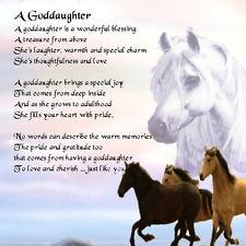 Goddaughter poems Goddaughter-Godson Birthday Poems for that special ...