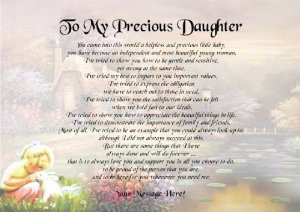 poem for my daughter turning 18 turning 18 poems quotes you ll always ...