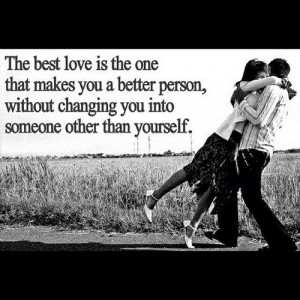 Anonymous - Best Love - Quotes about life | Quotes About Life