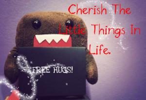cherish_the_little_things_in_life-77406.jpg?i