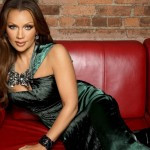 Vanessa Williams Weight And Height , 9.8 out of 10 based on 5 ratings