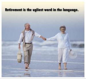 Retirement Quotes Comretirement Party Image Kootationcom Picture