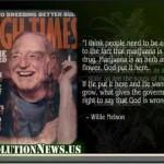 weed quotes famous quotes famous marijuana quotes famous marijuana ...