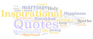 . Spiritual Quotes for Family Members . Inspirational Quotes ...