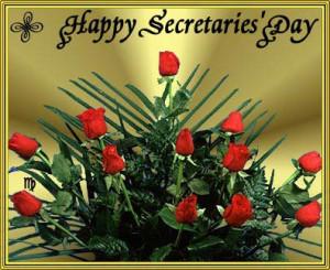 ... administrative-professionals-day/happy-secretaries-day-administrative