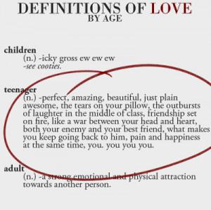 beauty, cute, in love, love, teen, teenager, true, you