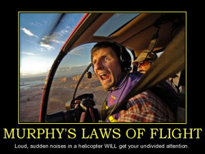 Funny Aviation Pictures, Funny Aviation, Funny Aircraft