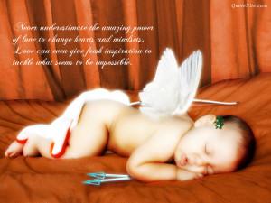arise jun 20 2011 arise jun 20 2011 wallpapers free sms free quotes ...