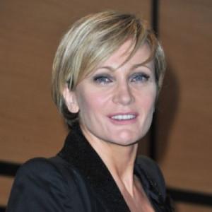 Patricia Kaas | $ 250 Million