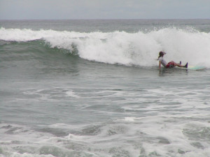 Funny Surfing (44)