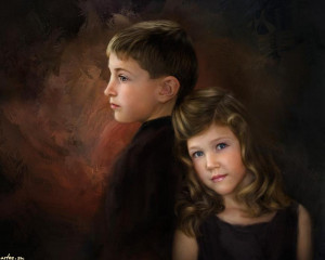brother-and-sister-Wallpaper__yvt2.jpg