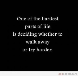 Depression quotes about life quotes about depression