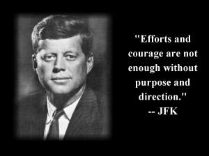 Famous success quotes