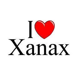 love_heart_xanax_mug.jpg?side=Back&height=250&width=250&padToSquare ...