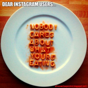 funny quotes pictures for instagram Colours Fun
