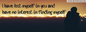 have_lost_myself-127940.jpg?i