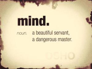 mind-servant-master-quotes