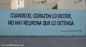 life quotes in spanish language quotesgram
