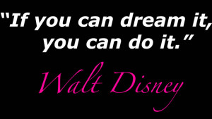 Disney Quotes About Friendship Disney quotes