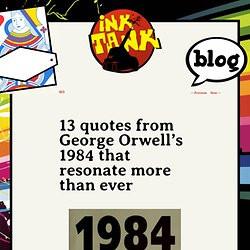 1984 george orwell propaganda quotes uncategorized