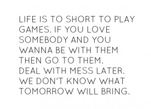 One Tree Hill One Tree Hill Quote